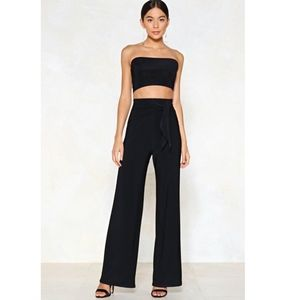Two Piece Co Ord Set NWT